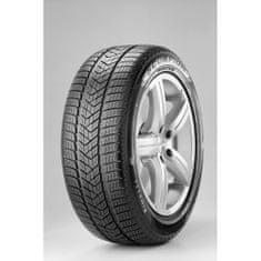 Pirelli pneumatici ScorpionWinter 275/40R20 106V