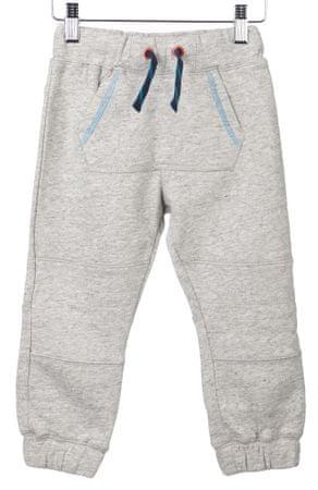 Primigi dekliške hlače 98 siva