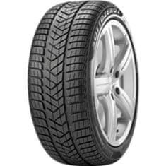 Pirelli auto guma WSZer3 K1 XL 205/60H R16 96H