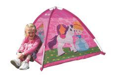 Unikatoy šotor iglu My pony
