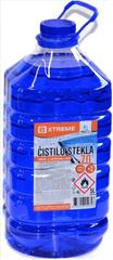 Bxtreme koncentrat za čišćenje stakla Alpin, 5 l