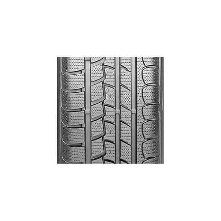 Nexen pnevmatika WINGUARD SNOW G WH2 185/70TR14 88T