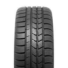 Nexen auto guma WINGUARD SPORT 215/45VR17 91V XL