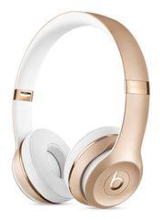Beats słuchawki bezprzewodowe Solo3 Wireless
