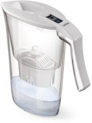 Laica vrč za vodu za filtriranje Carmen