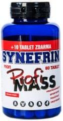 ProfiMass Profi Synefrin 60+10 kapsúl