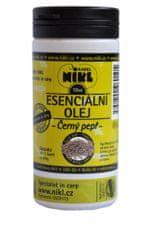 Nikl esenciálny olej Mäta 10 ml
