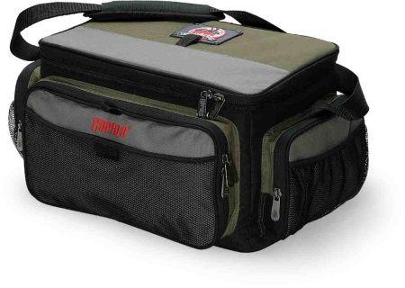 Rapala Tackle Bag