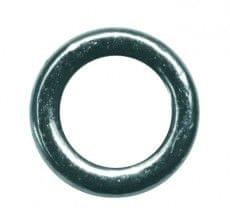 Carp ´R´ Us Carp 'R' us krúžky na náväzce rig rings 3 mm 15 ks
