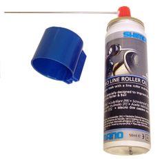 Shimano Olej Line Roller Oil