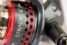Shimano Náhradná cievka Spool STCI44000F