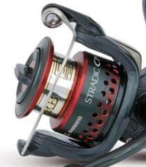 Shimano Náhradní cívka Spool STCI43000F