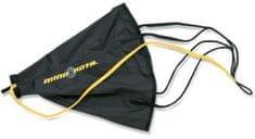Minn Kota MKA 27 Pro Drift Sock