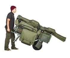 Trakker Přepravní vozík - X-Trail Gravity Barrow