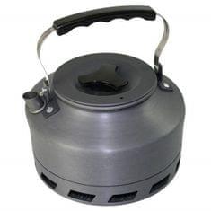 Ngt Konvička Fast Boil Kettle 1,1 L