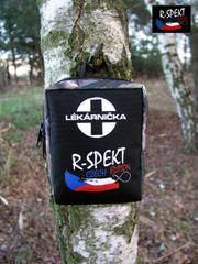 R-SPEKT Lékárnička pro rybáře