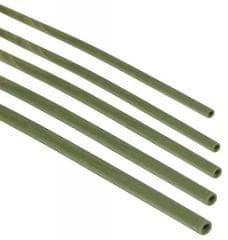 Extra Carp PVC bužírky