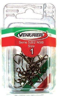 Venturieri trojháček 10ks 10