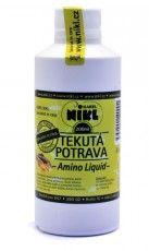 Nikl amino liquid 200 ml