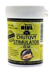 Nikl chuťový stimulátor