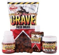 Dynamite Baits Boilies The Crave S/L
