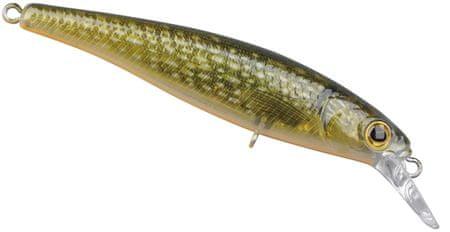 Spro wobbler ikiru jerk 6,5 cm 6,5 g sp pike