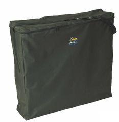 Sona Trasportní taška na křesílko Partner