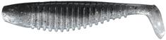 Berkley gumová nástraha flex slim shad natural