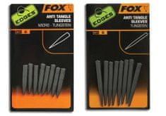 Fox Převleky Tungsten Anti Tangle Sleeves 8ks