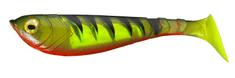 Berkley Gumová nástraha Powerbait Pulse Shad FT