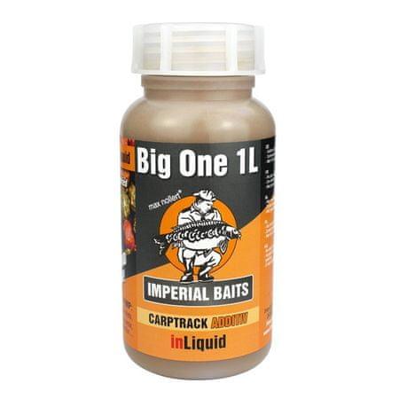 Imperial Baits IB Carptrack InLiquid 300 ml