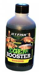 Jet Fish booster Legend 250 ml