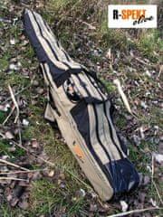 R-SPEKT 2komorové pouzdro na rybářské pruty
