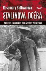 Sullivanová Rosemary: Stalinova dcéra