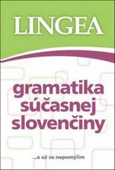 autor neuvedený: Gramatika súčasnej slovenčiny, 2.vyd.