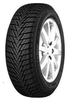 Continental pnevmatika TS-800 175/65TR13 80T