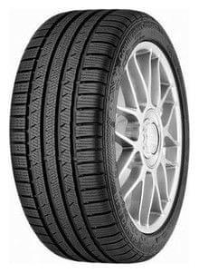 Continental guma TS-810-S* SSR 225/45HR17 91H