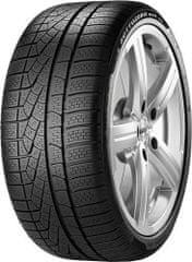Pirelli guma W240 SottoZero 2 275/30R20 97V, XL, RFT(R-F), M+S
