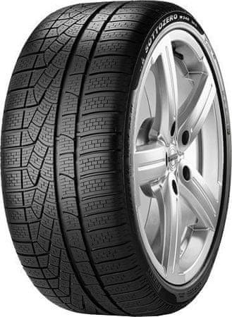 Pirelli guma Winter 210 Sottozero Serie II 255/40R18 95H r-f