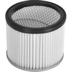 Fieldmann FDU 900601 HEPA Filter - zánovné