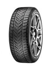 Vredestein auto guma WINTRAC XTREME S XL 255/45VR18 103V