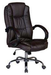 uredska stolica OC06