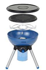 Campingaz Party Grill 200 prijenosni roštilj / štednjak