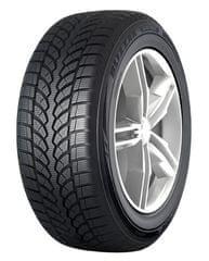 Bridgestone auto guma Blizzak LM80 EVO 215/65R16 98T