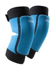 Salming ščitniki za kolena Core Goalie