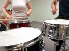 Allegria hra na bicí soupravu