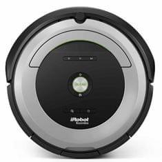 iRobot Roomba 680 porszívó
