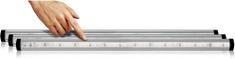 Vigan sada svítidel 3x5W VLS-004