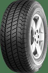 Barum auto guma SnoVanis 2 m+s 215/65R16C 109/107R