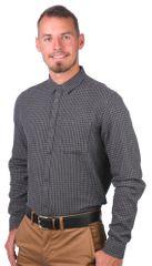 GLOBE muška košulja Barkly